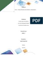 Formato Entrega Trabajo Colaborativo – Unidad 1 Fase 1 - Trabajo Estructura de La Materia y Nomenclatura_Grupo 201102_7. (1)