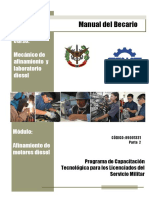 Afinamiento Motores Diesel-MINDEF Parte2 1331