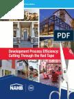 Development Process Efficiency (2)