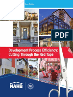Development Process Efficiency (2)