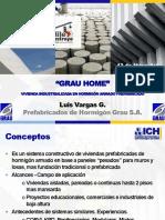13-05-11_LuisVargas