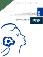 PAP_2015_BA_CEA.pdf