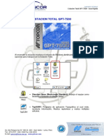 Estacion Total Topcon GPT-7500.pdf