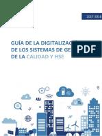 Guía de la digitalización de los servicios de calidad, medioambiente y seguridad y salud.pdf