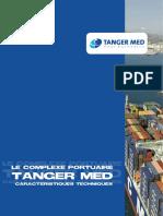 Caractéristiques-techniques-Complexe-portuaire-Tanger-Med.pdf