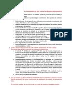 cuestionario de impavcto ambiental.docx