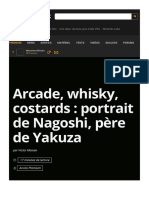Arcade whisky costards  portrait de Nagoshi père de Yakuza - Actu - Gamekult.pdf