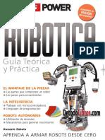 232741777-USERS-Robotica-Guia-Teorica-y-Practica.pdf