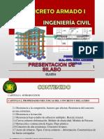 Clase 03 Propiedades Mecanicas Del Concreto Endurecido