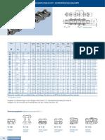 cadena pdf.pdf
