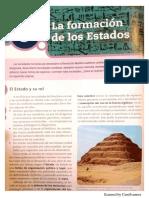 formación estados (1).pdf
