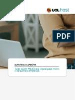 superguia_tudo_sobre_mkt_digital_para_PMEs-uol_host.pdf