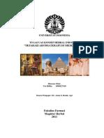 Via+Rifkia+1006827410+Sejarah+Aromaterapi+Di+Mesir+Kuno