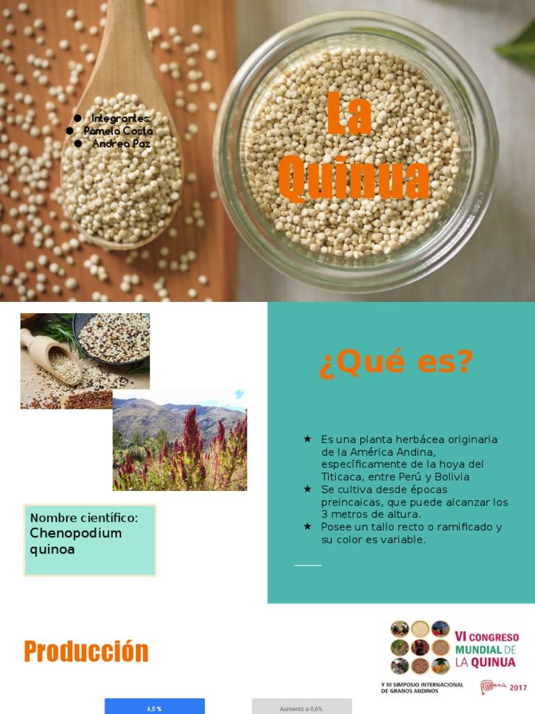 Cultivo De Kiwicha Epub Download