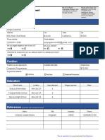 job-application-form-template-download-standard-20170814