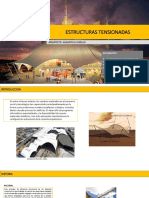 ESTRUCTURAS - TECNICAS.pdf