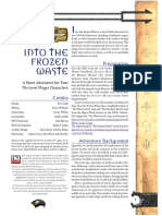 Into The Frozen Waste 3.5.pdf