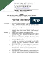 5.1.6.1 SK Penanggungjwb UKM memfasilitasi PSM.doc