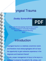 Laryngeal Trauma.pptx