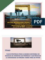 Presentacion Perfil Maestria_2017shc