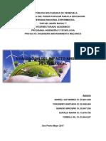 Evaluación del impacto ambiental.docx