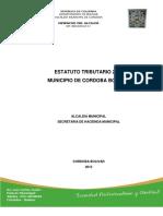 impuesto_3712.pdf
