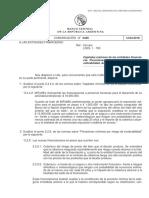 BCRA Credito Agropecuario