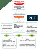 Neumoconiosis y Silicosi1