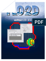 MODFLO-2D GDS.en.es