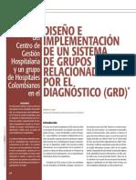 03 Diseño e implementación de un sistema de grupos relacionados por el, diagnóstico (GRD).pdf