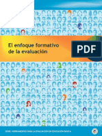 h_1_enfoque_formativo.pdf