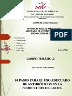 AGR900_IIIA_PPT_GRUPO1..pdf