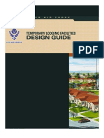 Temporarylodging.pdf Sindhuja