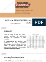 Aula 03 â Analise granulometrica.pdf