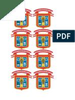Escudo de Chiclayo