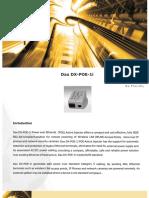 Dax_PoE-1i