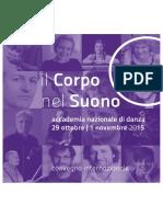 web_programma_ilcorponelsuono.pdf