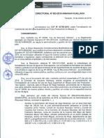 Rd 803-2016 Licencia de Uso de Agua