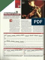 Tom-Morello-Ejercicios-de-guitarra.pdf