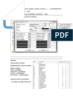 Empresa-Adicionar Modificar Cuentas 22-03-18
