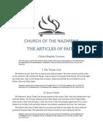 GE_articles_of_faith_2013_2017_A4_rev14.08