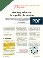 13100389_S300_es.pdf  falso