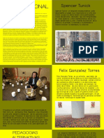 Tello_Daniel-Arte Relacional y Pedagogias Alternativas