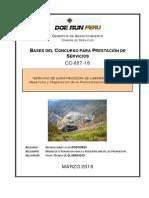 CC_007_18_Bases_Concurso_Servicio de Construccion de Labores Mineras Pum...Ok