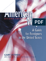 american-ways-a-guide-for-foreigners-in-the-united-states-327.pdf