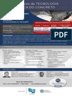 01intensivo_tecnologia_concreto201714fevv3.pdf