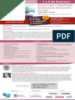 01conservacao_reabilit_estruturas_concreto_7e8fev2018.pdf