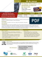 04prod_otim_blocos_concreto_20mar2018.pdf