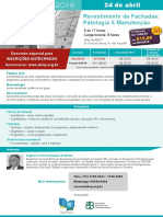 09revest_fachadas_patoxmanut_24abr2018.pdf