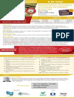 10aprofund_tec_prod_artefatos_08mai2018.pdf